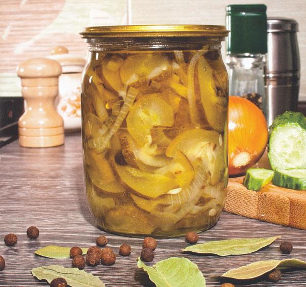 Огурцы заготовки салаты