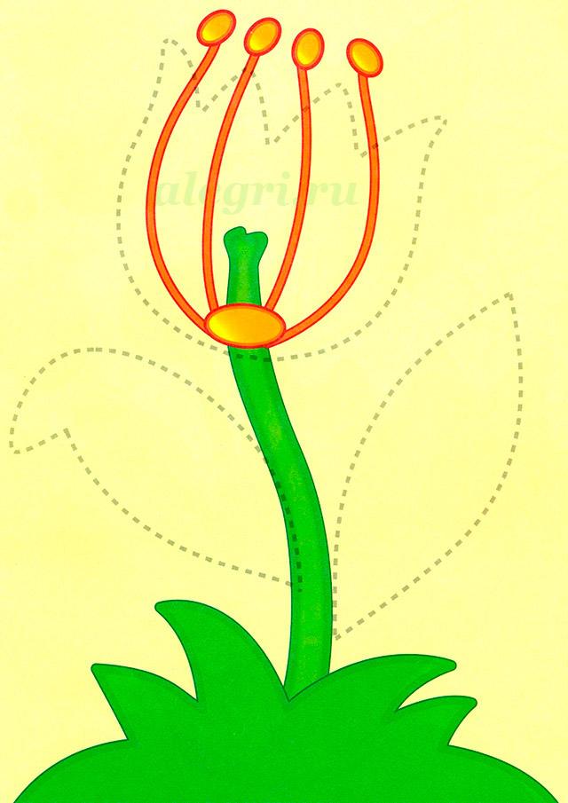 Фото, шаблоны для открытки 8 марта детский сад