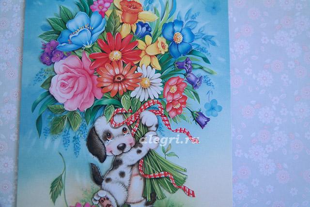 Как нарисовать открытку на день рождения крестной маме, своими руками годовщиной