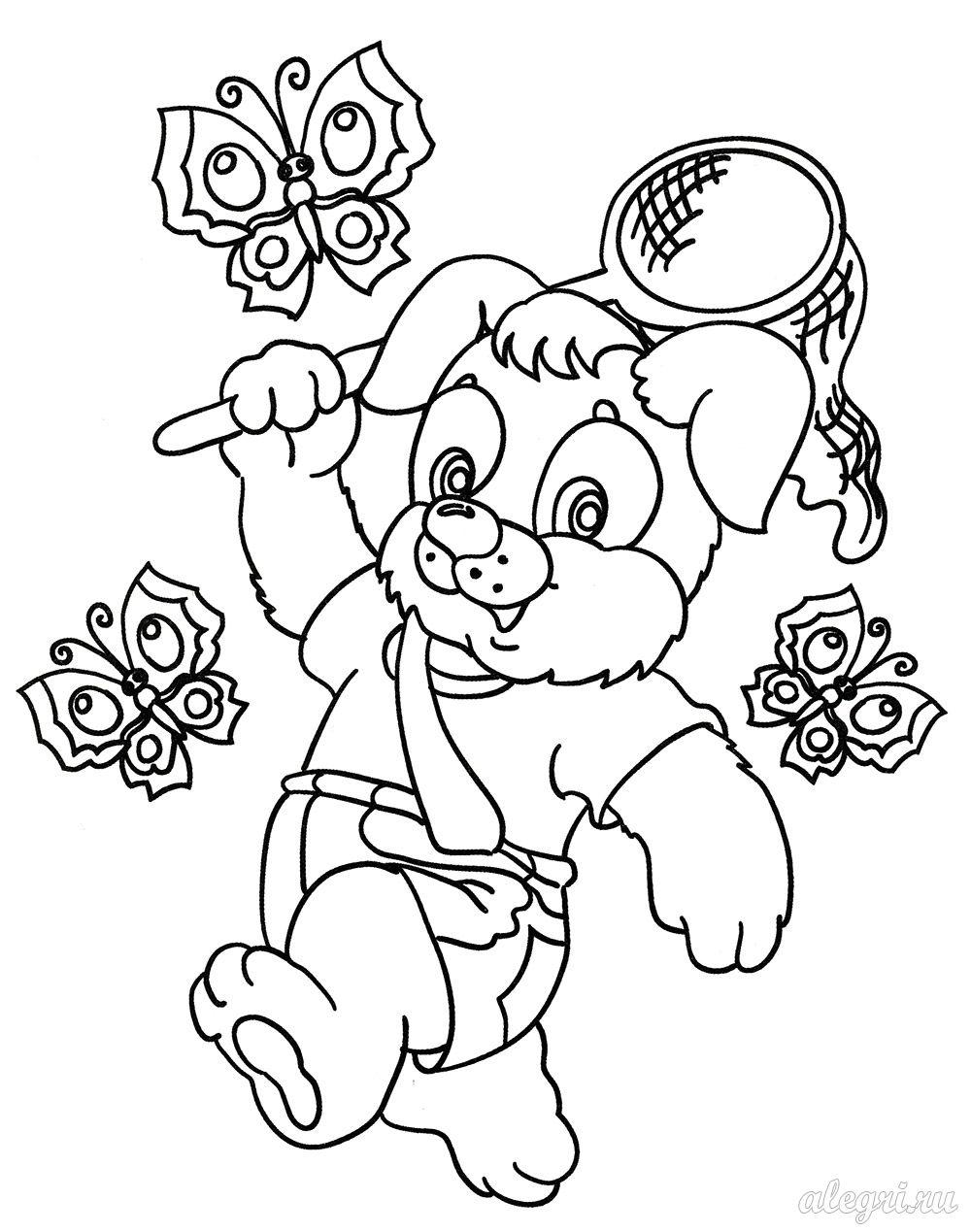 Раскраска. Скачать раскраски для детей 3-5 лет. пони в цветах | 1269x1000