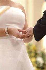 Можно ли удачно выйти замуж за иностранца?