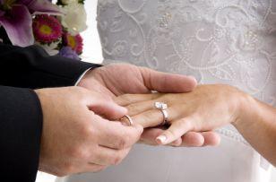 Гостевой брак. Плюсы и минусы гостевого брака