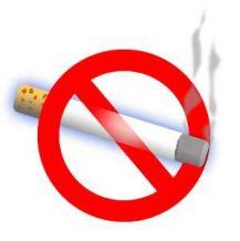 Школьникам о вреде курения