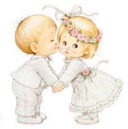 article1206 Поздравления с днем свадьбы ✍ 50 пожеланий с бракосочетанием, в стихах, свадебные смс, бесплатно