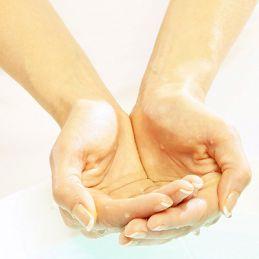 Средство очистки кожи рук thumbnail