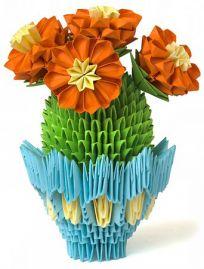 Какие материалы и инструменты необходимы для оригами