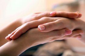 ЛФК при ревматоидном артрите: комплекс упражнений, сколько и как нужно делать