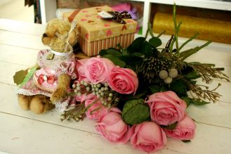 Что подарить женщине-руководителю на День рождения, у которой все есть