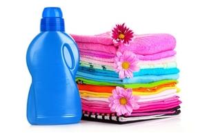Несколько лайфхаков, которые помогут убрать ржавчину в домашних условиях