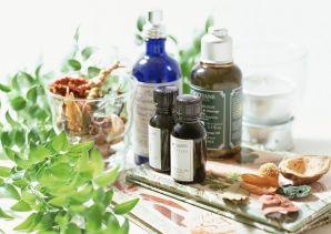 Как убрать морщины на лице в домашних условиях