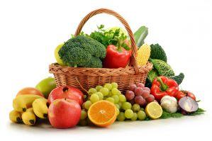 article3727 Логические загадки про овощи и фрукты