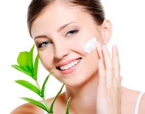 Уход за нормальной кожей лица в домашних условиях