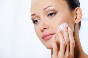 Увлажнение и питание кожи лица в домашних условиях